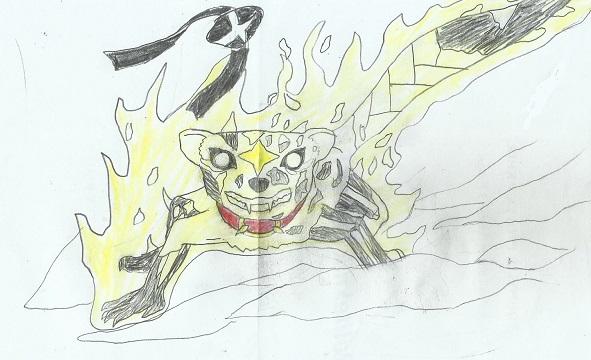 File:LWA Ragnarok Shiny Flash Midway Lost Soul.jpg