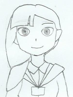 File:LWA Ragnarok OC Character Ragnhild.jpg