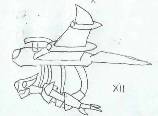 File:LWA Ragnarok XII Hangedman.jpg