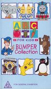 ABC for Kids Bumper Collection