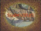 Sandcastles