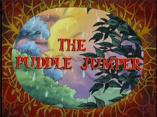 File:Puddlejumper.png