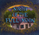 Night of the Full Moon
