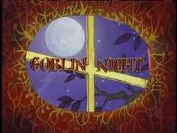 GoblinNight