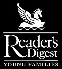 Readers-digest-young-families-1-3712