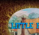 List of Little Bear episodes