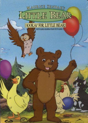 hooray for little bear little bear wiki fandom powered. Black Bedroom Furniture Sets. Home Design Ideas