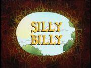 SillyBilly