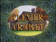 CleverCricket