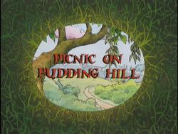 Picniconpuddinghill