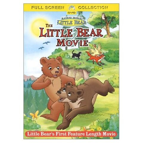 File:Little Bear movie.jpg