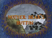 Mother Bear's Button