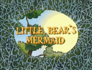 Littlebearsmermaid