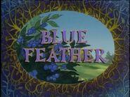 BlueFeather