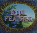 Blue Feather (episode)