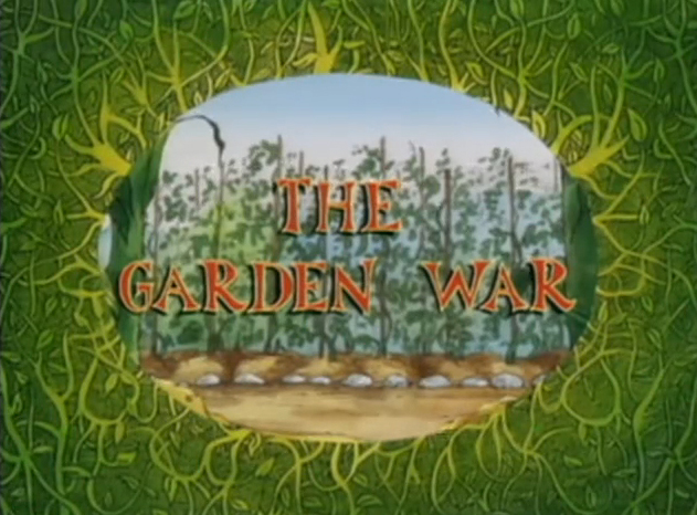 war at reviews iphone games image us garden quality index