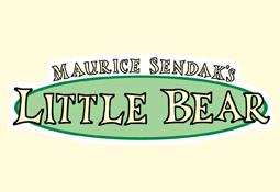 File:Little-bear-tv-show-mainImage.jpg