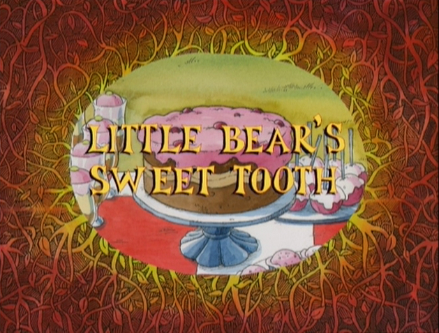 File:Littlebearssweettooth.png