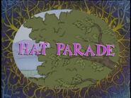 HatParade
