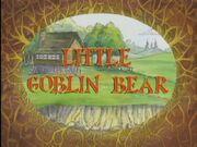 LittleGoblinBear