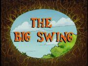 TheBigSwing