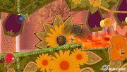 Littlebigplanet-psp-20090902001159468 640w