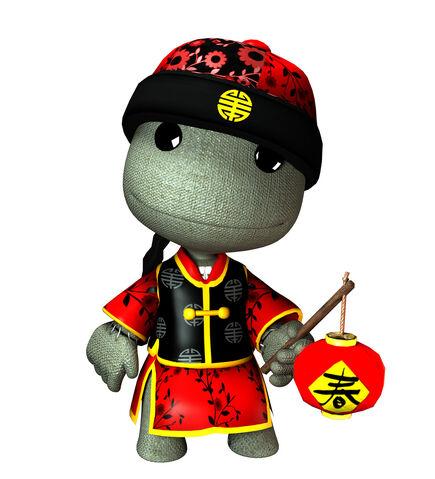 Archivo:Chinese new year 2.jpg