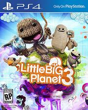 Littlebigplanet3Boxart