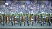 LBP - Ziggurat