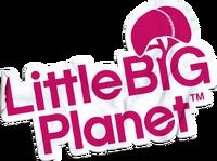 LBPPSP Logo