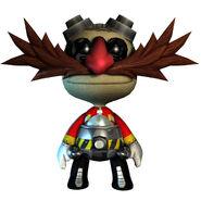 Eggmanfront