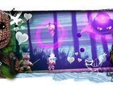 Downloadable Content/LittleBigPlanet 2