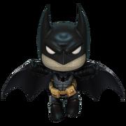 BatmanPose