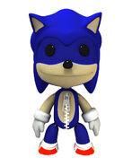 Sonicfront