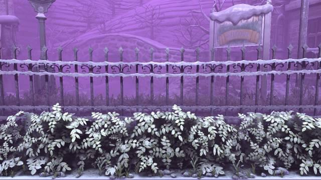 File:Stitchem Winter.jpg