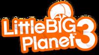 LBP3 Logo