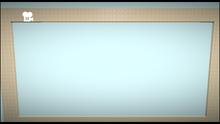 LBP - Blank Background 1
