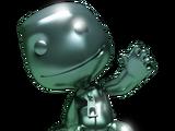 Trophies (LittleBigPlanet)