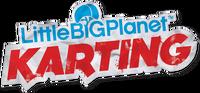 LBPKarting Logo