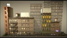 LBP - The Metropolis