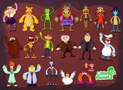 Muppetstickers1