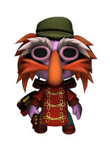 Muppets 3 dr floyd 1 569422