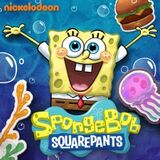 SpongeBob SquarePants Premium Level Kit