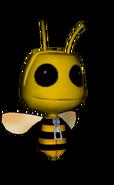 300px-Lbp bumblebeesack