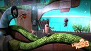 LBP3-E3screen001 1402365226 vf1