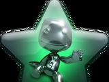 Trophies (LittleBigPlanet 2)