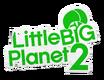 LBP2-logo-stackedUIL