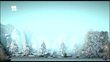 LBP - The Wilderness