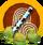 Didgerido Didgeridon't
