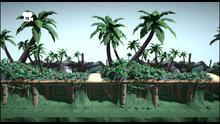 LBP - Tiki Paradise